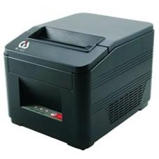 Impressora Não Fiscal  CIS PR 1800 com Guilhotina