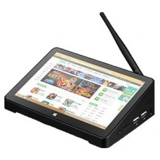 Terminal Integrado CIS Smart PC -C9 TOUCH SCREEN