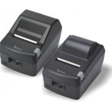 Impressora Não Fiscal Daruma DR 800 ETH com Guilhotina
