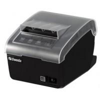 Impressora Não Fiscal  Sweda SI 300S com Guilhotina