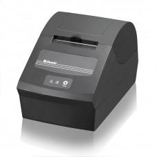 Impressora Não Fiscal  Sweda SI 150 com Serrilha