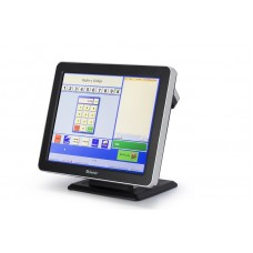 """Monitor Touch 15"""" Sweda SMT-200"""